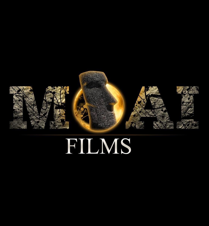 2-Moai Films