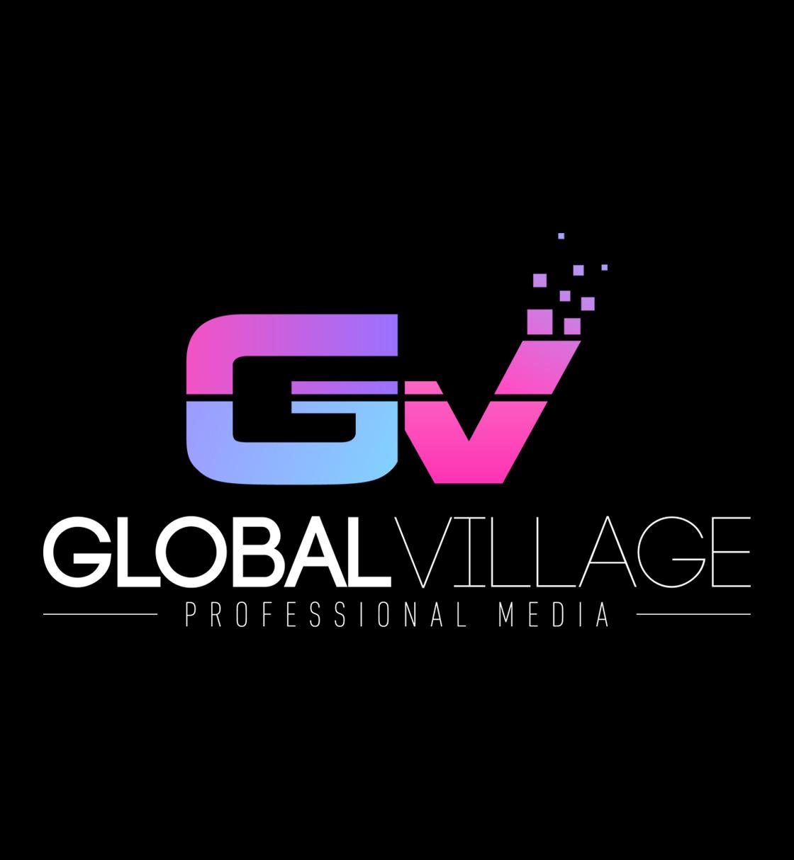 4-Global Village