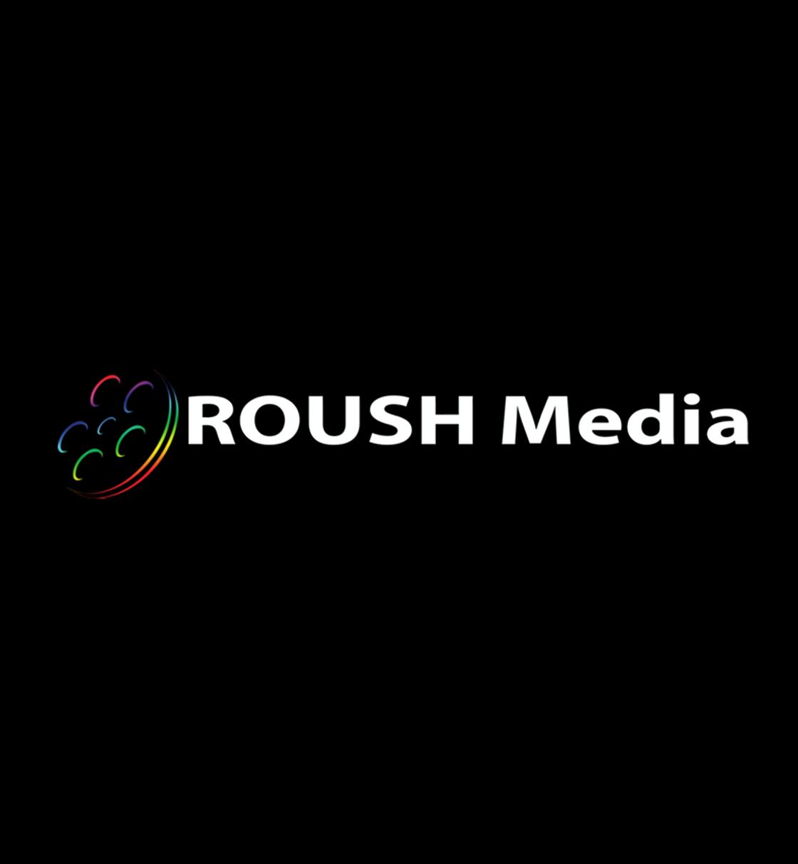 5-Roush Media