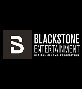 3 – Blackstone