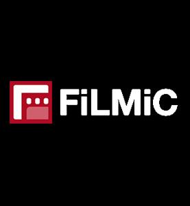 1 – Filmic