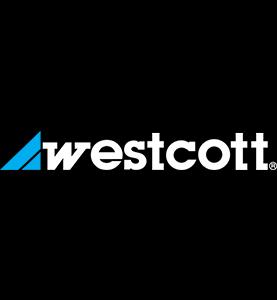 2 – Westcott